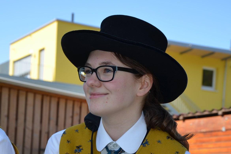 Johanna Ludescher