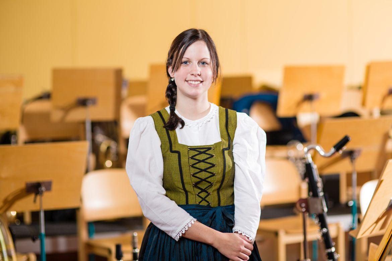 Marion Klotz