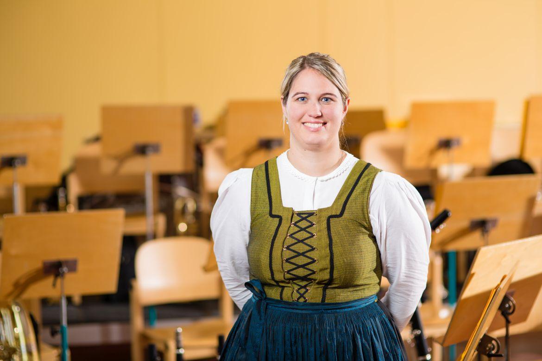 Monika Wiesenegger