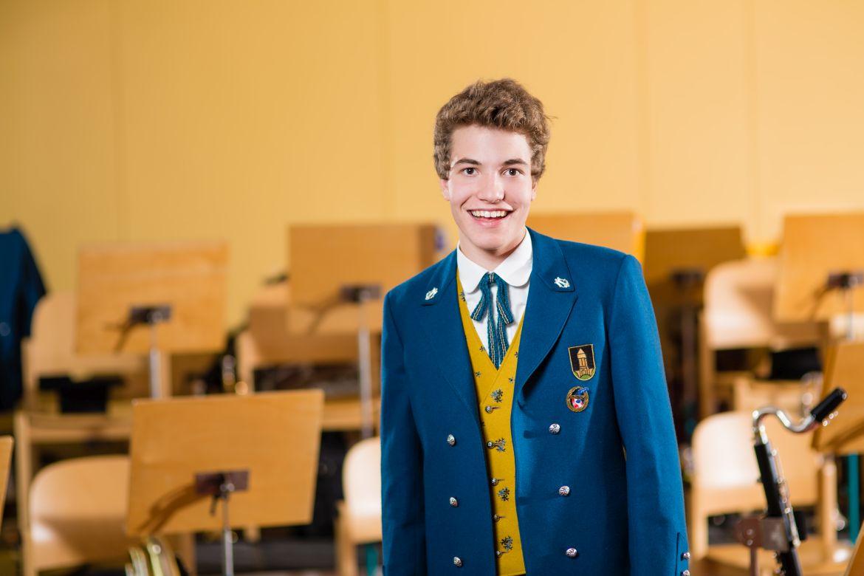 Moritz Wachter