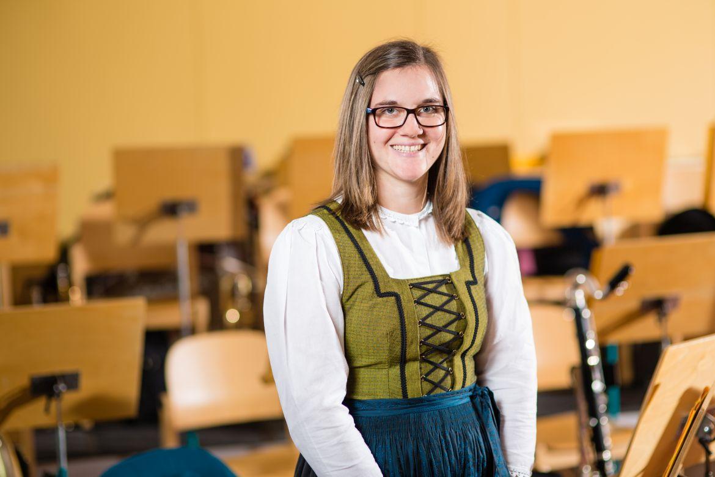 Stephanie Rajek